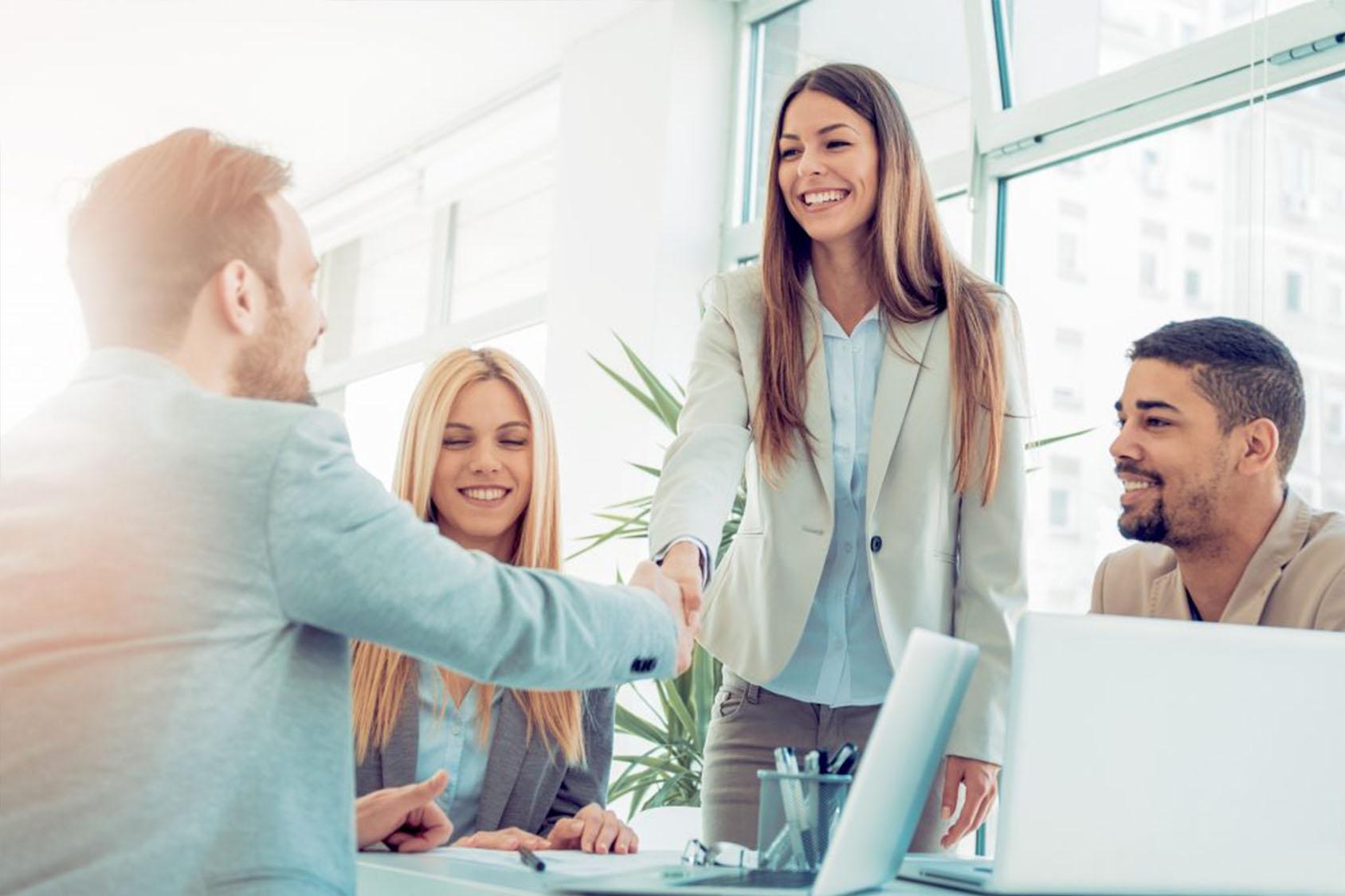 Biuro rachunkowe leasing doradztwo w Warszawie