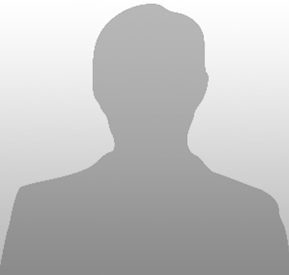 avatar-mezczyzna