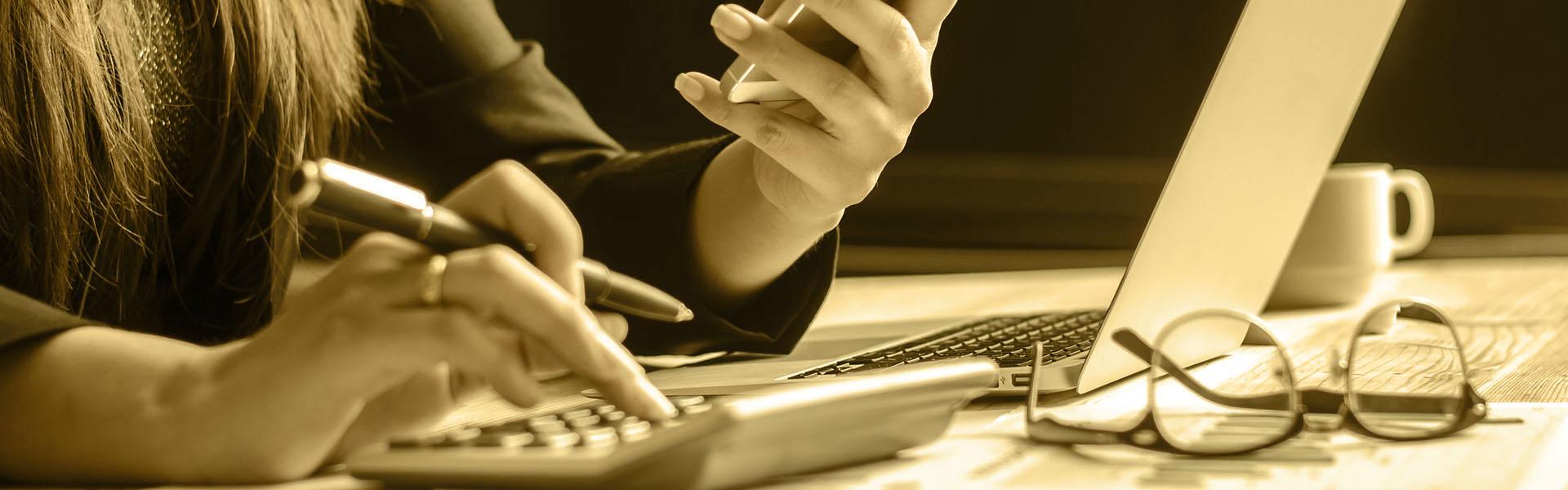 Krótkie podsumowania czy faktoring się opłaca